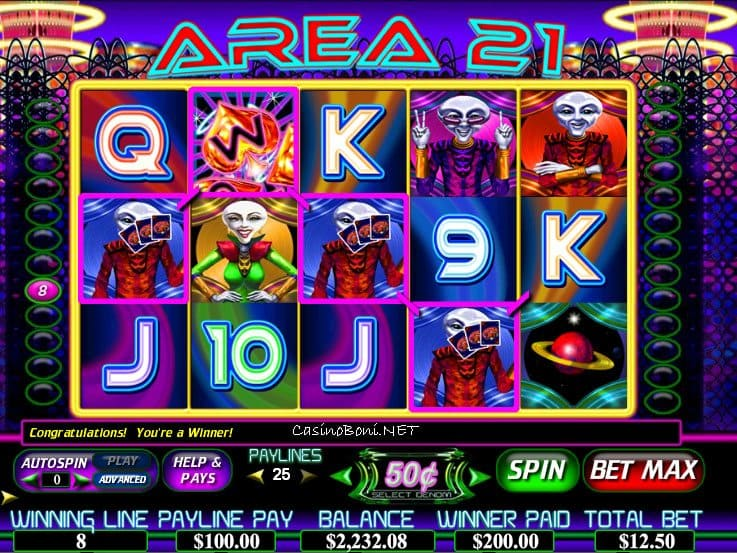 best slot machines to play online  gewinne