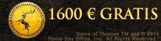 Bonus im Casino Jackpotcity