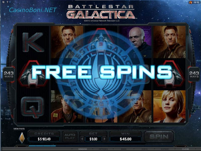 online casino portal videoslots