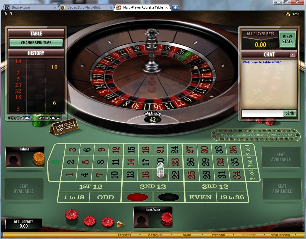 online casino deutschland legal skrill hotline deutsch