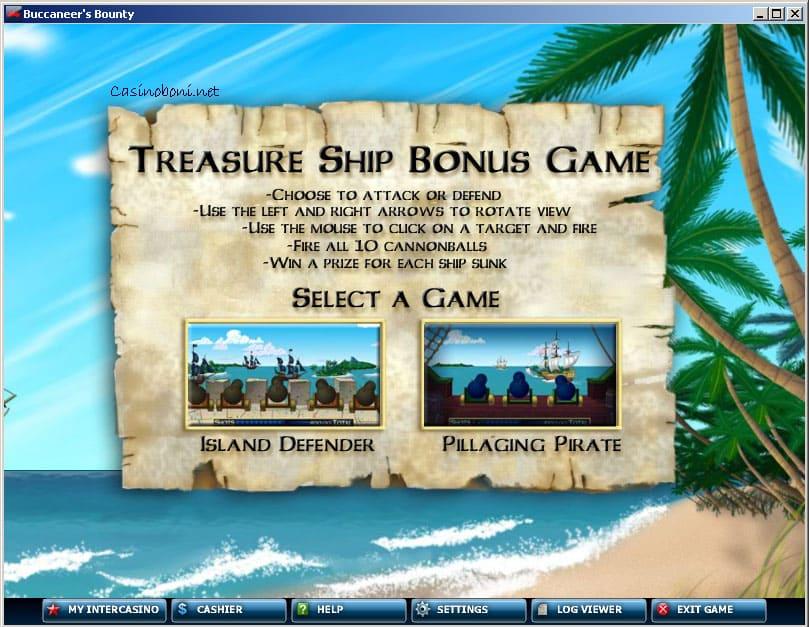 piratenschiffe versenken