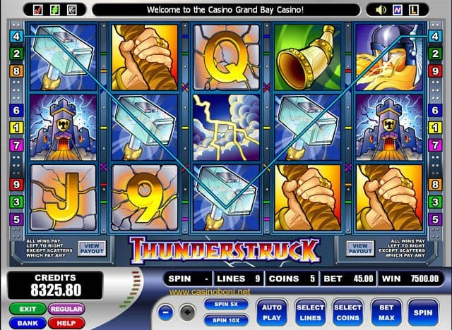 Shadow Diamond slot download - gratis spil online casinospil