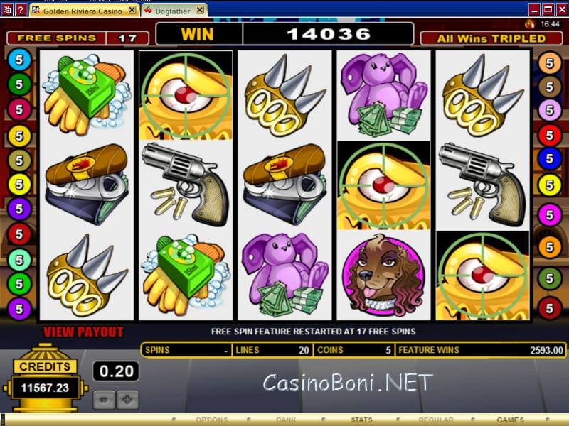 freispiel bonus casino