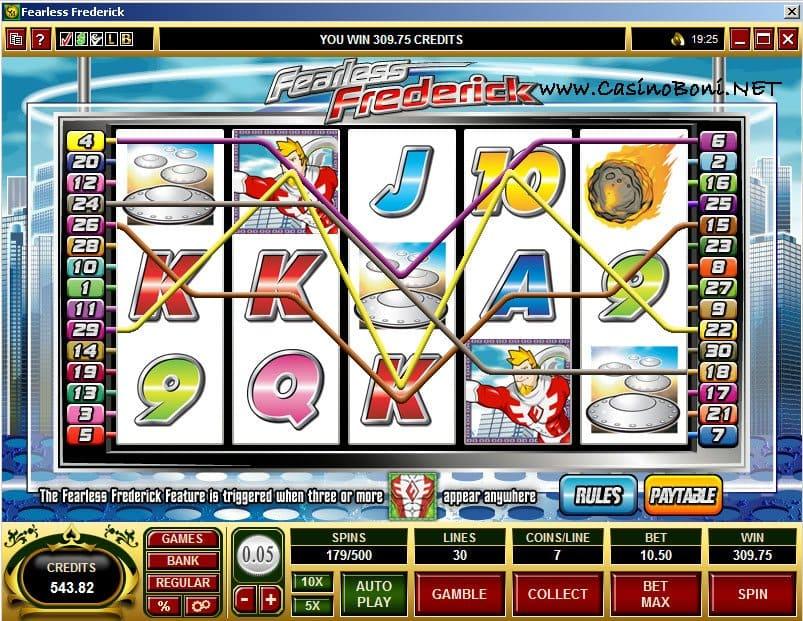online casino portal kasino online spielen