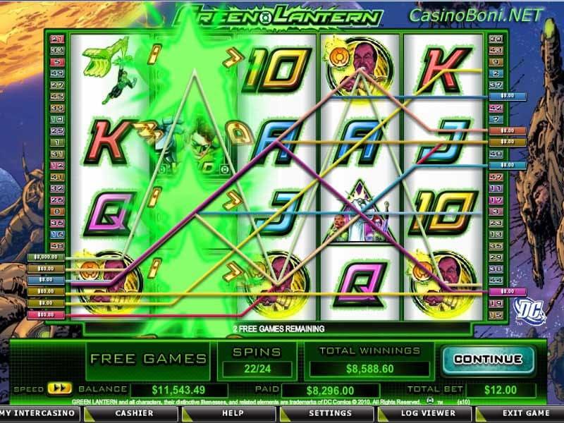 online casino free ring spiele