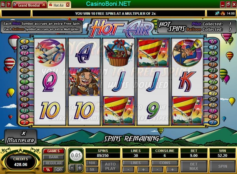 online casino freispiele sissling hot