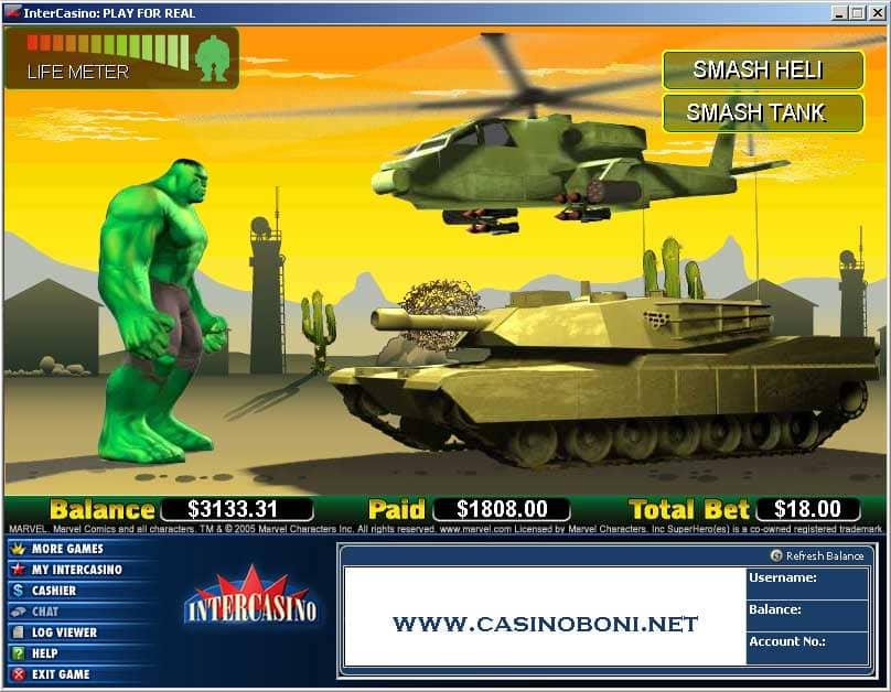 sizzling hot online casino spiel slots online