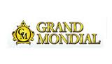 Grand Mondial - Casino Bonus ohne Einzahlung