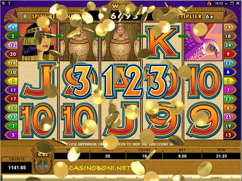 casino movie online free ra ägypten