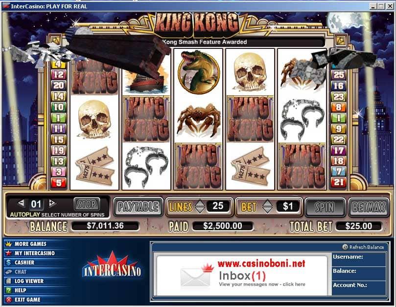 online casino freispiele spiele king