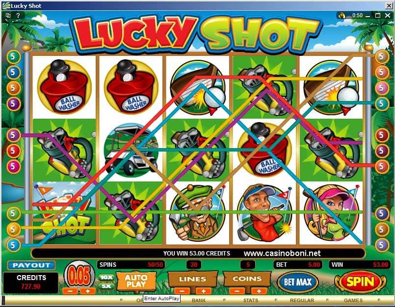 online casino portal slot kostenlos