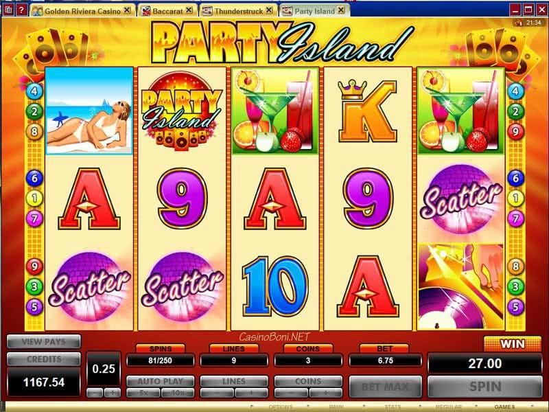 online casino portal jetzt spieln.de