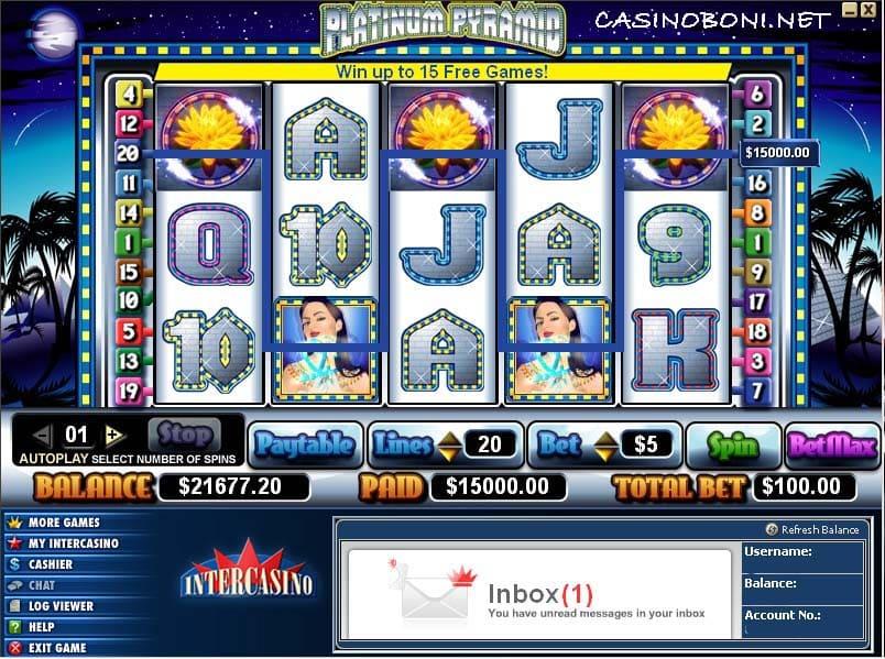 online casino neu free slot spiele