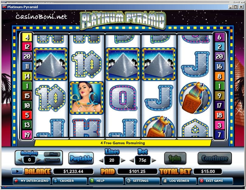 slots for free online online casino neu