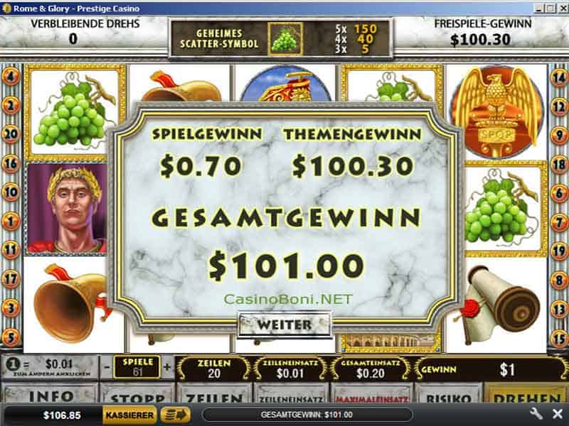 book of ra online casino echtgeld ring casino