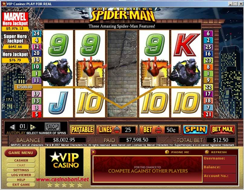 online casino neteller book of