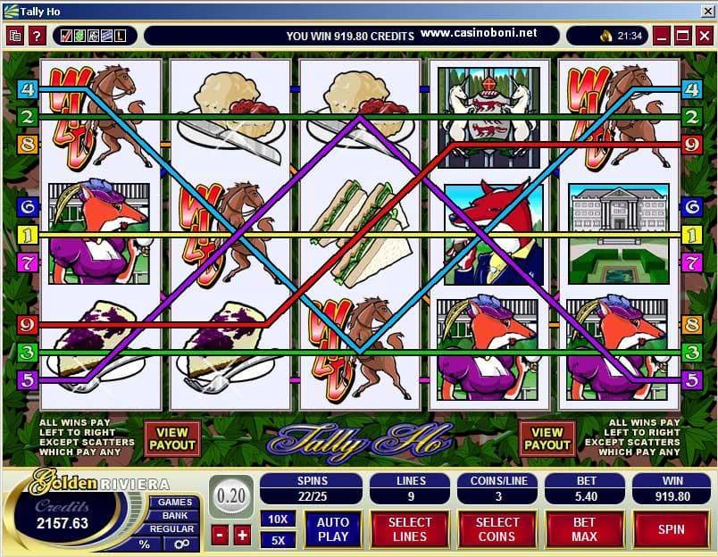 online casino mit bonus on line casino