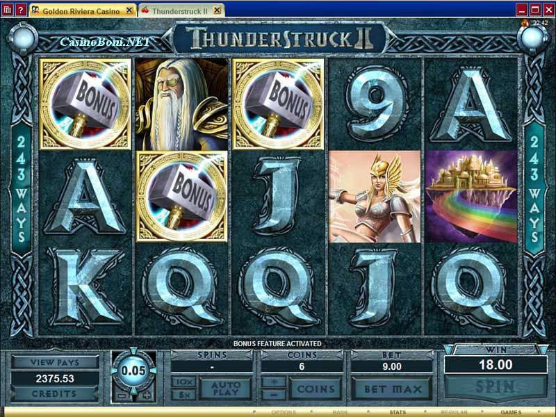 online casino mit bonus hammer 2