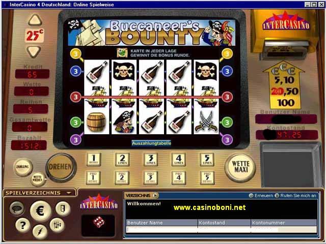 slot spiele online welches online casino