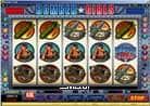 Bomber Girls Videoslot at many Microgaming Online Casinos - Bonus and Free Spins