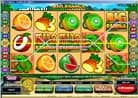 Online Casino Games: Big Kahuna Snakes and Ladders