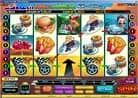 Mega Moolah Jackpot Casino Slotmachine - 5 Reel Drive im 7Sultan Online Casino