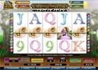 Romantic Game - Sunday Afternoon Classics - Movie Mayham Jackpot online Casino videoslot