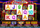 play the great Online Casino Videoslot Just Vegas - Viva Las Vegas