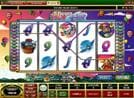 play the Slot Hot Air and win big