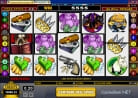 Casino Bonus Game  at the Slot - Dogfather