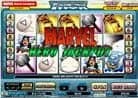 Top Casino win of $5.559,92 - Marvel Hero