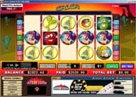 2.000$ Online Gewinn am Salsa Rapid Fire Slot bei Intercasino (US)