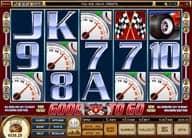 Captain Cook - Über 2k$ auf einen Schlag mit nur 9$ Spieleinsatz