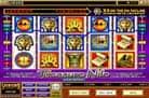 knapp an 120k$ vorbei am Treasurenile Slot - aber 3000$ Gewinn sind ja auch nicht schlecht