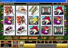 16000$ Bonus Casino gewinn