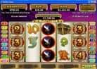 Goldbeard Online Casino Gewinne