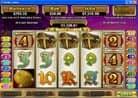 Goldbeard - Online Casino Bonus Spiele