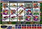 casino gewinn 900$ mit 4x Wild Symbol
