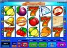 Summertime Casino Slot Bild