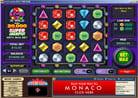 Bejeweled Jackpot Gewinn im Online Casino Intercasino