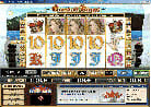 Casino Slot - Bonus bei quest of kings casino
