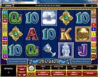Online Casino Slotmachine Avalon bei betWay