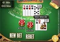 free casino games online online casino neu